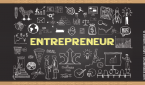 Tips from Otolaryngologists on How to Be an Entrepreneur