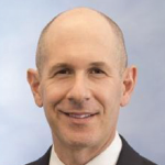 Jayson Greenberg, MD