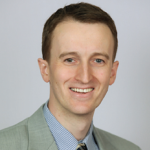 John Cramer, MD