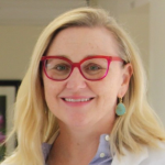 Kelly Michele Malloy, MD
