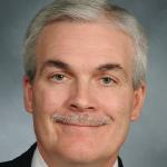 Michael G. Stewart, MD
