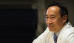 Alexander G. Chiu, MD