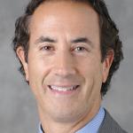 Michael Seidman, MD