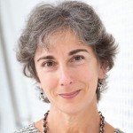 Jennifer Grandis, MD