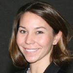 Stephanie Shintani Smith, MD, MS