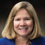 Anna Messner, MD