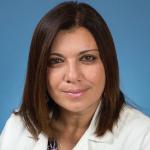 Maie St. John, MD, PhD