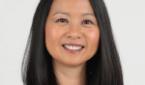 Julie L. Wei, MD