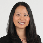 Julie L. Wei, MD