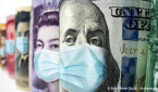 What Steps ENT Private Practices Are Taking to Financially Surivive Coronavirus Pandemic