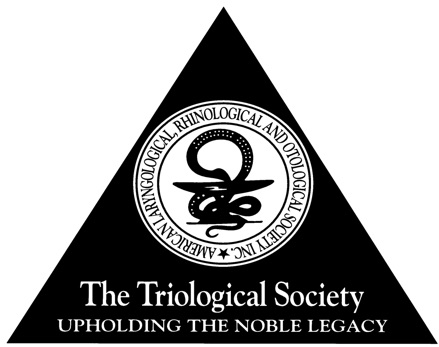 Triological Society Statement: Inclusion, Diversity, Justice