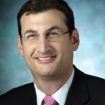 Alexander Hillel, MD