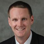 Brett Comer, MD