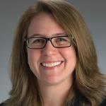 Shannon Kraft, MD