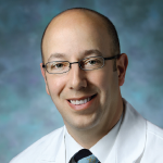 Ralph P. Tufano, MD, MBA