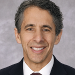 Mark Gerber, MD