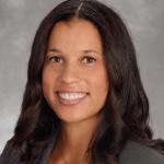 Erynne A. Faucett, MD