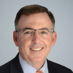 Keith A. Sale, MD