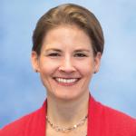 Melissa A. Pynnonen, MD