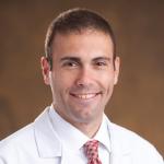 Marc G. Dubin, MD
