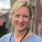 Ann Messer, MD