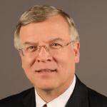 D. Bradley Welling, MD, PhD