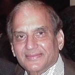 Hemendra Bhatnagar, MD