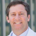 Eric J. Kezirian, MD, MPH