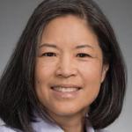 Kathleen C. Y. Sie, MD
