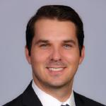 Blake Raggio, MD