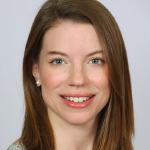 Samantha J. Hauff, MD