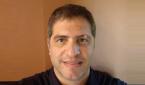 Ronald B Kuppersmith, MD, MBA