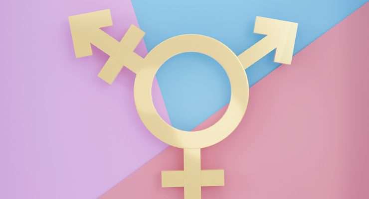 Transgender Care: Otolaryngologists Can Help Fill an Unmet Need for This Patient Population