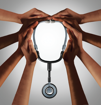 A Black Medical Student's Plea for Diversity, Inclusion in Otolaryngology Residency