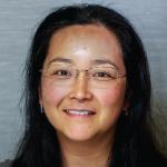Noriko Yoshikawa, MD