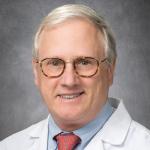 Jeffrey Myers, MD, PhD