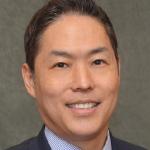 Daniel J. Lee, MD