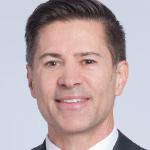 Patrick Byrne, MD, MBA