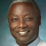 Kofi Boahene, MD
