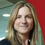 Emily F. Boss, MD, MPH