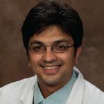 Rohan R. Walvekar, MD