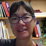 Tanya Meyer, MD