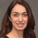 Kristina Simonyan, MD, PhD