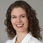 Courtney Voelker, MD, PhD