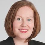 Erika Woodson, MD