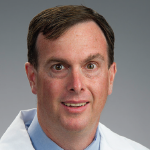 Patrick Barth, MD