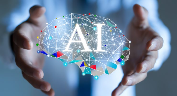 Artificial Intelligence Is Leading the Way to Enhanced Diagnoses in Otolaryngology