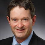 B. Tucker Woodson, MD