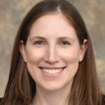 Christine H. Heubi, MD
