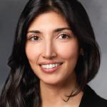 Zara M. Patel, MD